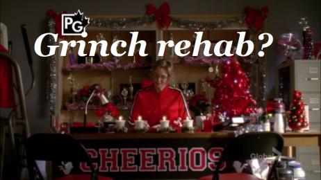 Glee S04E10 SG1