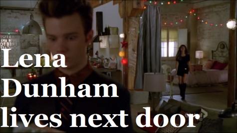 Glee S04E10 SG14