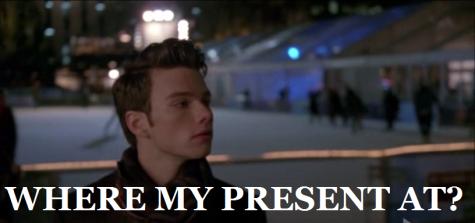 Glee S04E10 SG16