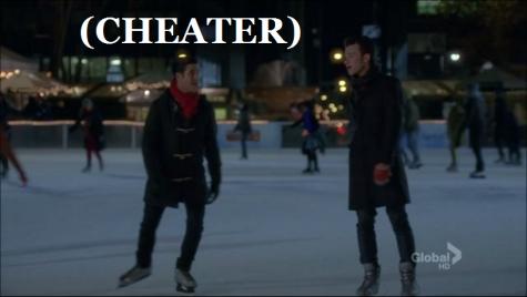 Glee S04E10 SG19