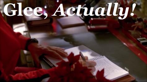 Glee S04E10 SG2