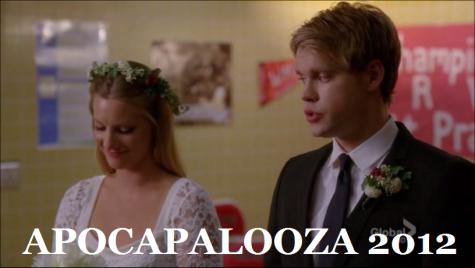 Glee S04E10 SG21