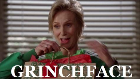 Glee S04E10 SG22