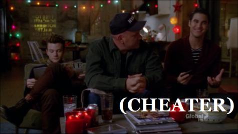 Glee S04E10 SG23