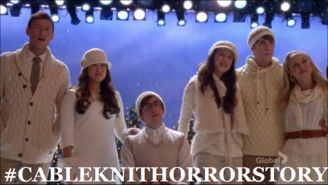 Glee S04E10 SG24
