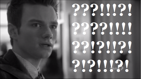 Glee S04E10 SG7