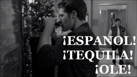 Glee S04E10 SG8
