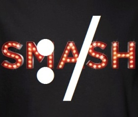 "We'll miss you, ""Smash"". :////"